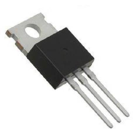 TRANSISTOR MOSFET N-CHANNEL STP20N10 100V - 20A - TO-220AB