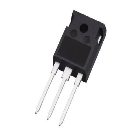 TRANSISTOR MOSFET N-CHANNEL STW7NK90Z - W7NK90Z 900V - 5,8A - TO-247 - PROTECCION ZENER