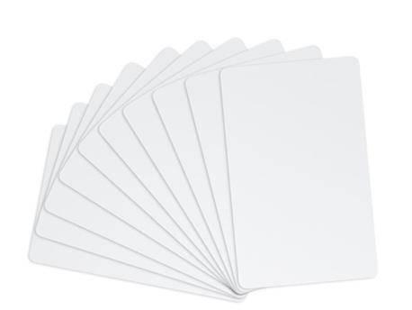 TARJETA MIFARE RFID - 10 UNIDADES