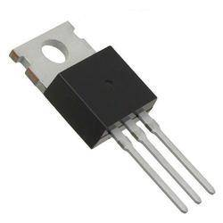 TRIAC 600V 8A - TO-220 - TIC226M