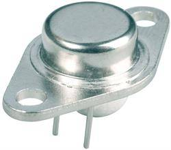 RECTIFICADOR CONTROLADO 400V 3,2A - TO-66 - METAL - 2N3525