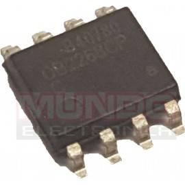 CONTROLADOR PWM OB2268CP 20W - SMD SOP8