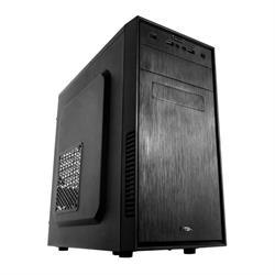ORDENADOR INTEL XEON 5460 - CAJA NOX FORTE - DDR3 8GB - SSD 140GB - VGA - SIN S.O. - 1 año garantía