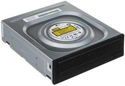 REGRABADORA DE CD DVD GH24NSD5 - SATA