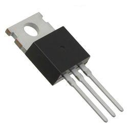TRIAC 600V 12A - TO-220AB - BTA10-600