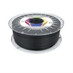 FILAMENTO PLA IGNEO 3D850 - NEGRO - 1,75mm - 1Kg