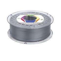 FILAMENTO PLA IGNEO 3D850 - PLATA - 1,75mm - 1Kg