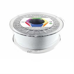 FILAMENTO PLA IGNEO 3D850 - GRANITO - 1,75mm - 1Kg