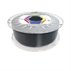 FILAMENTO PLA IGNEO 3D850 - MAGIC COAL - 1,75mm - 1Kg