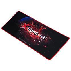 ALFOMBRILLA GAMING XTRIKE ME - 770x295x3mm