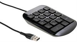 TECLADO NUMERICO USB TARGUS